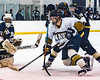 2016-11-20-NAVY-Hockey-vs-JCU-129