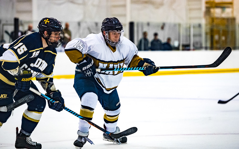 2016-11-20-NAVY-Hockey-vs-JCU-285