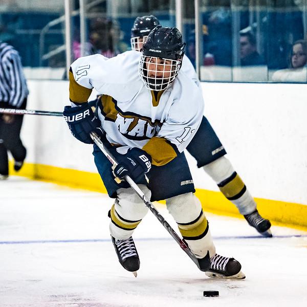 2016-11-20-NAVY-Hockey-vs-JCU-88