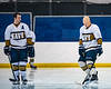 2016-11-20-NAVY-Hockey-vs-JCU-6