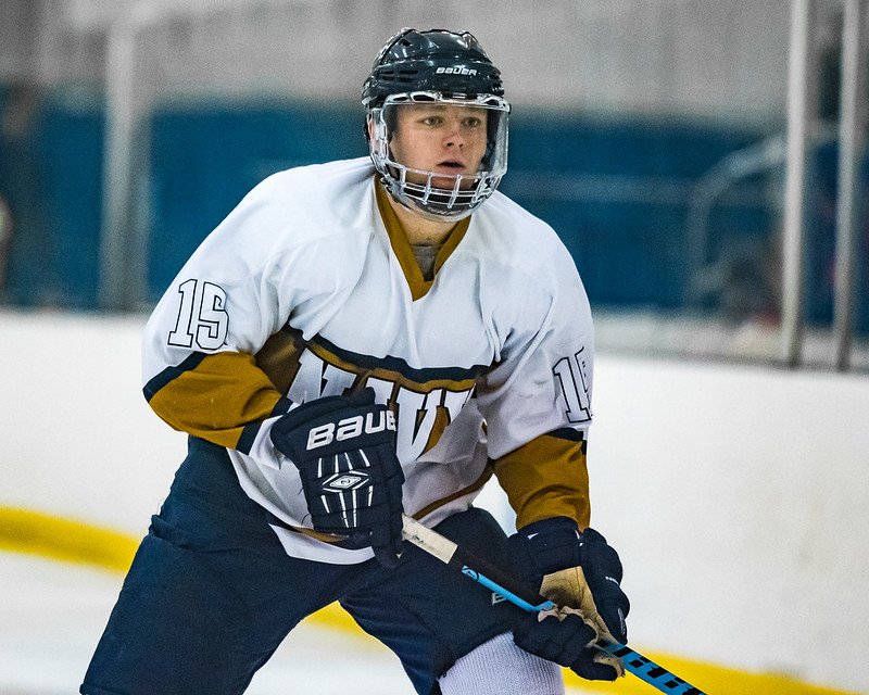 2016-11-20-NAVY-Hockey-vs-JCU-13