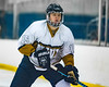 2016-11-20-NAVY-Hockey-vs-JCU-13