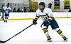 2016-11-20-NAVY-Hockey-vs-JCU-138