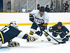 2016-11-20-NAVY-Hockey-vs-JCU-243