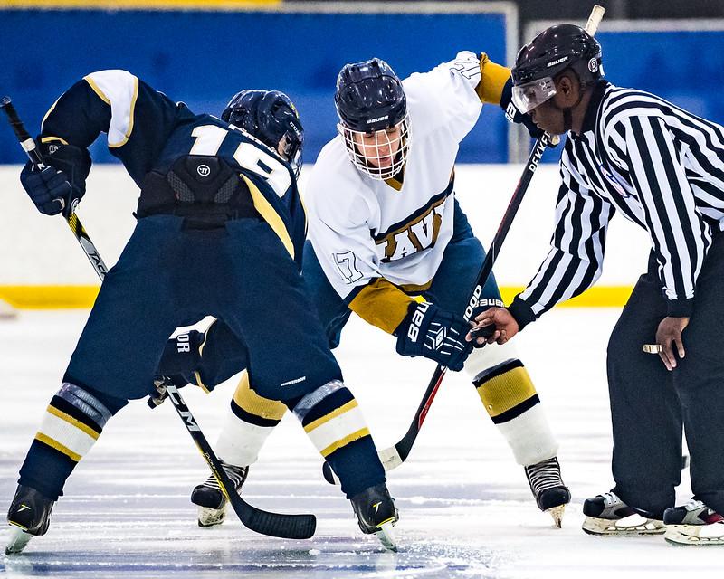 2016-11-20-NAVY-Hockey-vs-JCU-40