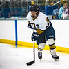 2016-11-20-NAVY-Hockey-vs-JCU-90