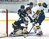 2016-11-20-NAVY-Hockey-vs-JCU-209