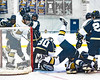 2016-11-20-NAVY-Hockey-vs-JCU-258