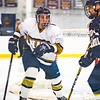 2016-11-20-NAVY-Hockey-vs-JCU-67