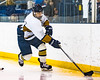2016-11-20-NAVY-Hockey-vs-JCU-60
