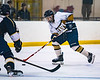 2016-11-20-NAVY-Hockey-vs-JCU-21