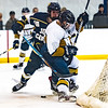 2016-11-20-NAVY-Hockey-vs-JCU-290
