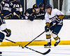 2016-11-20-NAVY-Hockey-vs-JCU-229