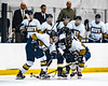 2016-11-20-NAVY-Hockey-vs-JCU-278