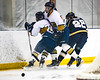 2016-11-20-NAVY-Hockey-vs-JCU-155