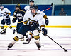 2016-11-20-NAVY-Hockey-vs-JCU-221