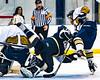 2016-11-20-NAVY-Hockey-vs-JCU-149