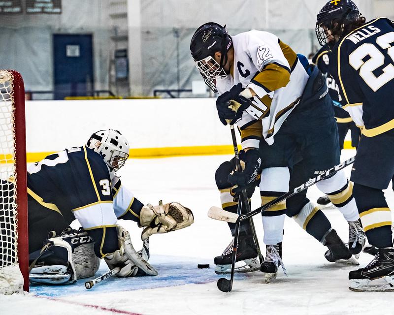 2016-11-20-NAVY-Hockey-vs-JCU-94