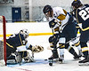 2016-11-20-NAVY-Hockey-vs-JCU-94