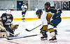 2016-11-20-NAVY-Hockey-vs-JCU-191