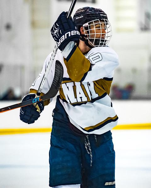2016-11-20-NAVY-Hockey-vs-JCU-287