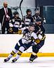 2016-11-20-NAVY-Hockey-vs-JCU-158