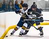 2016-11-20-NAVY-Hockey-vs-JCU-277