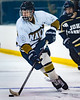 2016-11-20-NAVY-Hockey-vs-JCU-78