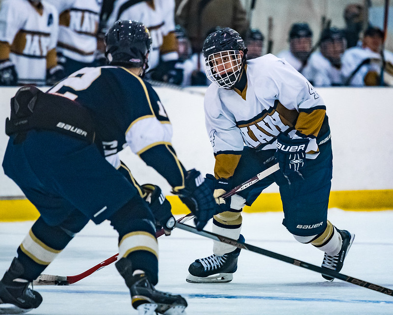 2016-11-20-NAVY-Hockey-vs-JCU-22