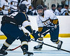 2016-11-20-NAVY-Hockey-vs-JCU-22