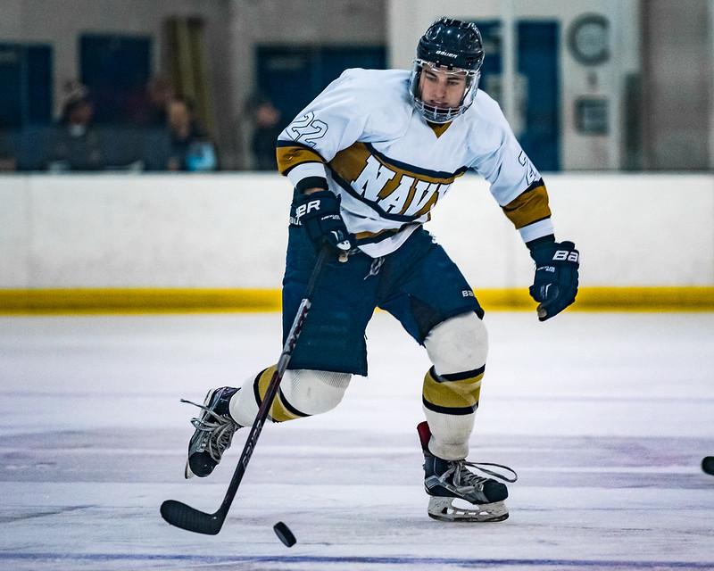 2016-11-20-NAVY-Hockey-vs-JCU-19