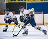 2016-11-20-NAVY-Hockey-vs-JCU-38