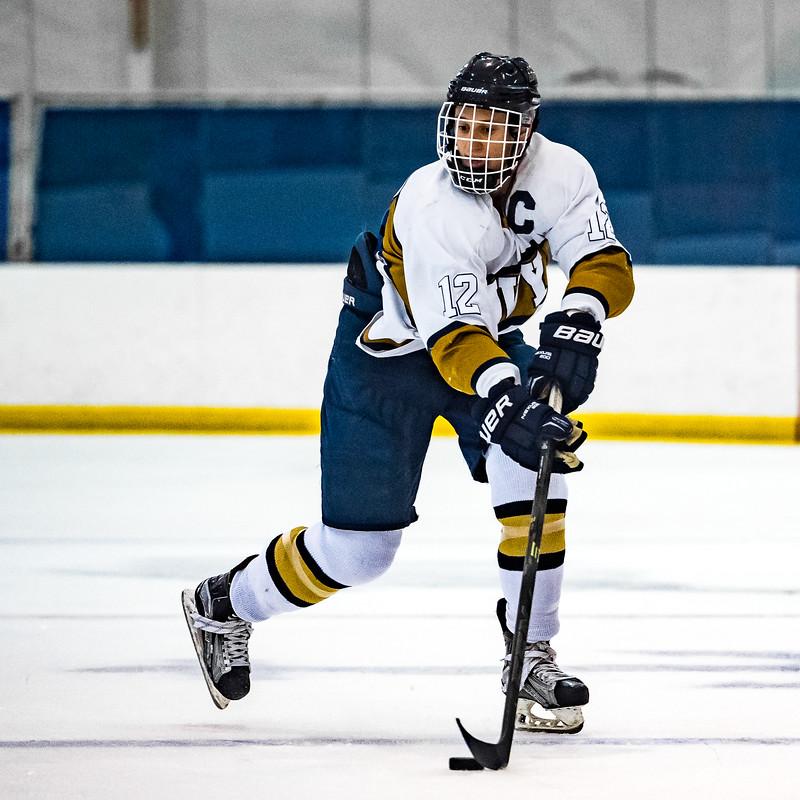 2016-11-20-NAVY-Hockey-vs-JCU-126