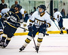 2016-11-20-NAVY-Hockey-vs-JCU-137