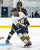 2016-11-20-NAVY-Hockey-vs-JCU-195
