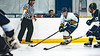 2016-11-20-NAVY-Hockey-vs-JCU-236
