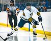 2016-11-20-NAVY-Hockey-vs-JCU-187