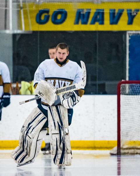 2016-11-20-NAVY-Hockey-vs-JCU-1