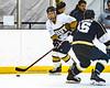 2016-11-20-NAVY-Hockey-vs-JCU-284