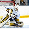 2016-11-20-NAVY-Hockey-vs-JCU-176