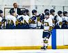 2016-11-20-NAVY-Hockey-vs-JCU-152