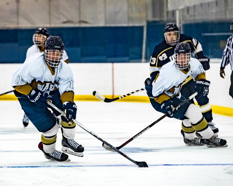 2016-11-20-NAVY-Hockey-vs-JCU-85