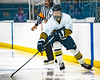 2016-11-20-NAVY-Hockey-vs-JCU-185