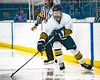 2016-11-20-NAVY-Hockey-vs-JCU-185