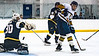 2016-11-20-NAVY-Hockey-vs-JCU-228
