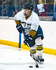 2016-11-20-NAVY-Hockey-vs-JCU-89