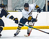 2016-11-20-NAVY-Hockey-vs-JCU-123