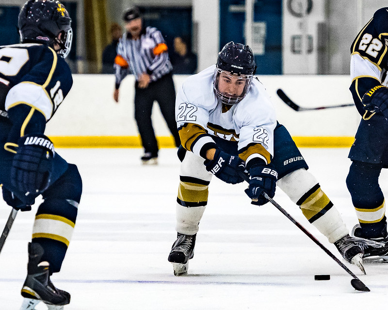 2016-11-20-NAVY-Hockey-vs-JCU-309