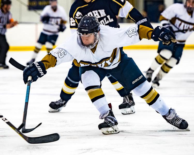 2016-11-20-NAVY-Hockey-vs-JCU-218