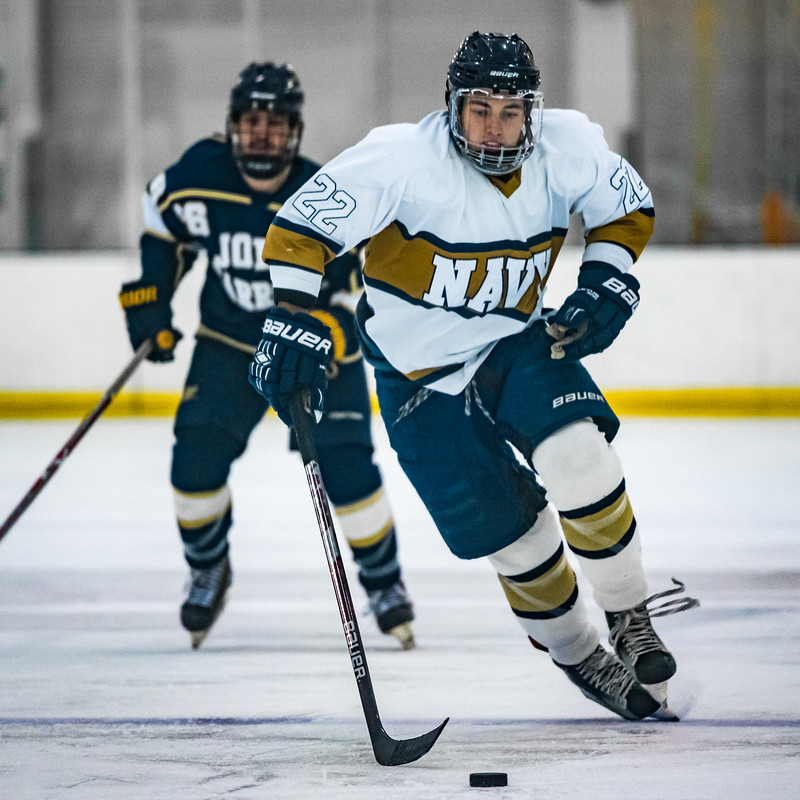 2016-11-20-NAVY-Hockey-vs-JCU-20